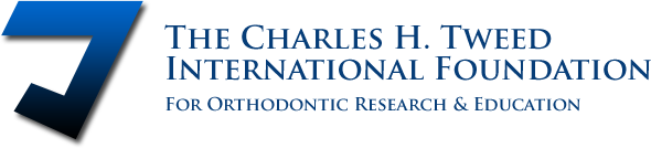 Home | Charles H  Tweed International Foundation | Tucson Arizona